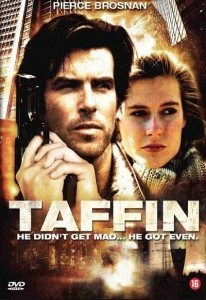 Taffin (1988) (In Hindi)