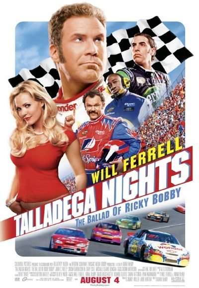 talladega nights the ballad of ricky bobby 2006 in hindi full movie watch online free. Black Bedroom Furniture Sets. Home Design Ideas