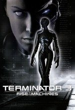 Terminator 3 – Rise of the Machines (2003) (In Hindi)