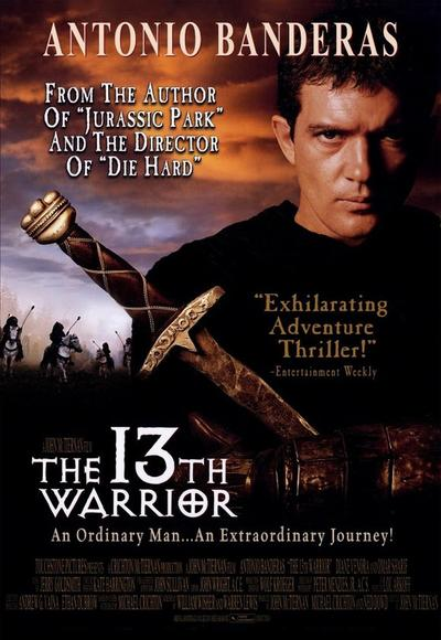 Th Warrior Full Movie Online Free
