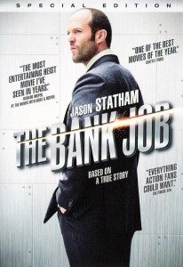 The Bank Job (2008) (In Hindi)