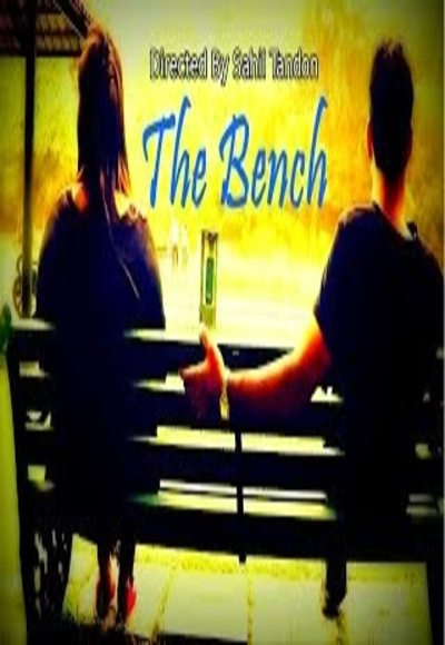 The bench short film full movie watch online free for Watch balcony short film