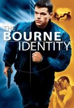 The Bourne Identity (2002) (In Hindi)