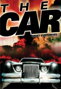 The Car (1977) (In Hindi)