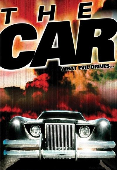 the car 1977 in hindi full movie watch online free
