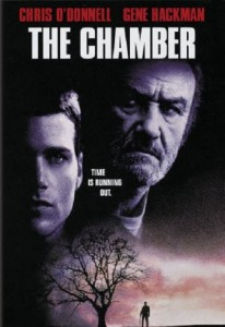 The Chamber (1996) (In Hindi)