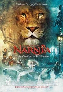 The Chronicles of Narnia – The Lion, the Witch and the Wardrobe (2005) (In Hindi)