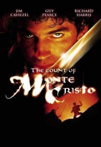 The Count of Monte Cristo (2002) (In Hindi)