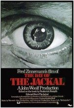 The Day of the Jackal (1973) (In Hindi)