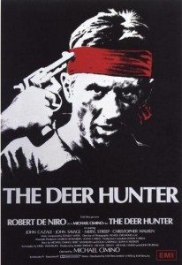 The Deer Hunter (1978) (In Hindi)