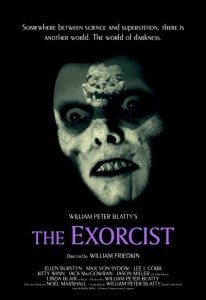 The Exorcist (1973) (In Hindi)
