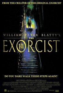 The Exorcist III (1990) (In Hindi)