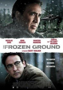 The Frozen Ground (2013) (In Hindi)