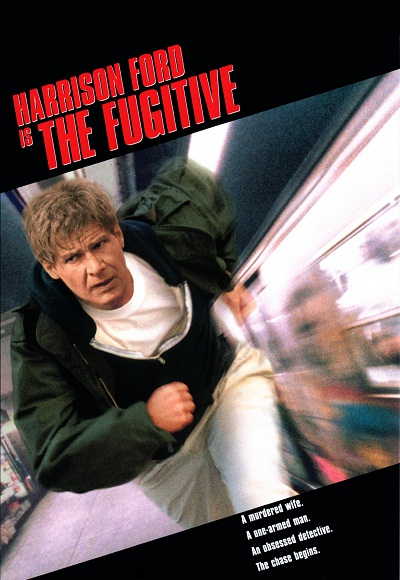 The Fugitive (1993) (In Hindi) Full Movie Watch Online ...