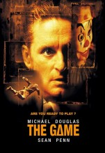 The Game (1997) (In Hindi)