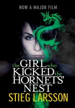 The Girl Who Kicked the Hornets Nest (2009) (In Hindi)