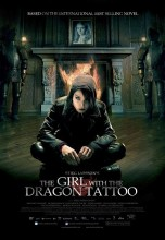 The Girl with the Dragon Tattoo (2009) (In Hindi)