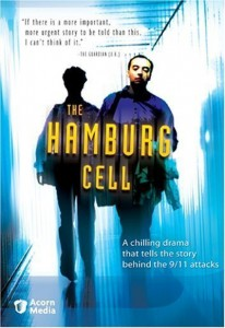 The Hamburg Cell (2004) (In Hindi)