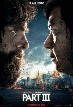 The Hangover Part III (2013) (In Hindi)