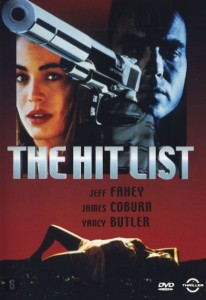 The Hit List (1993) (In Hindi)