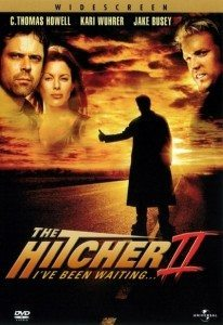 The Hitcher II – I've Been Waiting (2003) (In Hindi)
