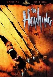 The Howling (1981) (In Hindi)