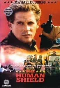 The Human Shield (1991) (In Hindi)