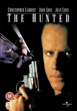 The Hunted (1995) (In Hindi)