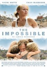 The Impossible (2012) (In Hindi)