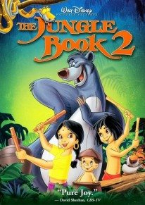 the jungle book in hindi download hd