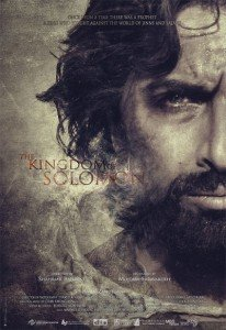 The Kingdom of Solomon (2010) (In Hindi)
