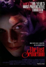 The Last Seduction (1994) (In Hindi)