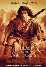 The Last of the Mohicans (1992) (In Hindi)