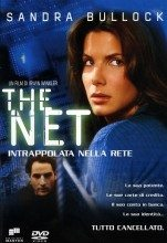 The Net (1995) (In Hindi)