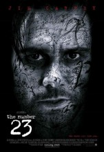 The Number 23 (2007) (In Hindi)