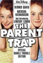 The Parent Trap (1998) (In Hindi)