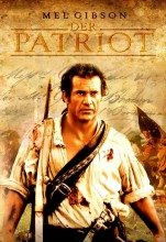 The Patriot (2000) (In Hindi)