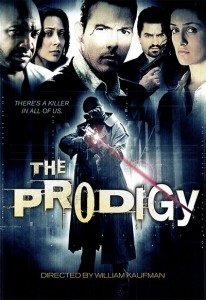 The Prodigy (2005) (In Hindi)