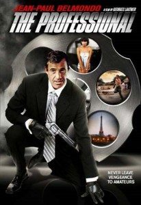 The Professional (1981) (In Hindi)
