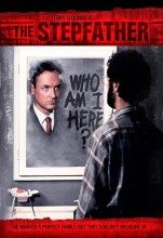 The Stepfather (1987) (In Hindi)