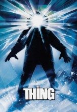 The Thing (1982) (In Hindi)