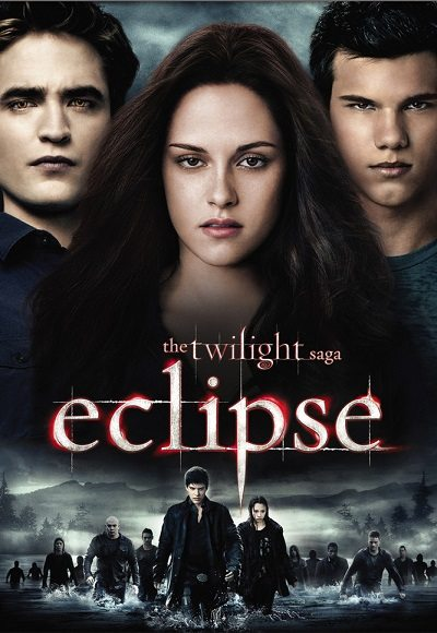 Twilight Full Movie Online Watch And Download HD