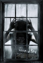 The Uninvited (2009) (In Hindi)