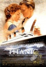 Titanic (1997) (In Hindi)