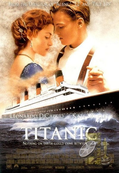 titanic free watch online