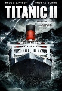 Titanic II (2010) (In Hindi)