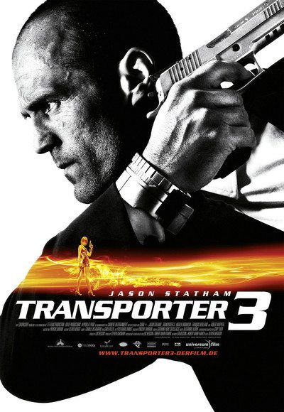 Transporter 3 (2008) (In Hindi) Full Movie Watch Online ...