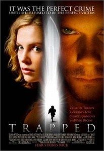 Trapped (2002) (In Hindi)