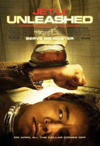 Unleashed (2005) (In Hindi)
