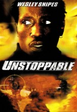Unstoppable (2004) (In Hindi)